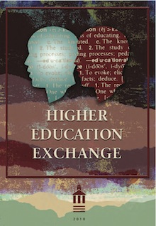 Higher Education Exchange